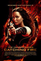 jennifer-lawrence-catching-fire